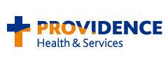 Providence_Health_&_Services_logo.jpg