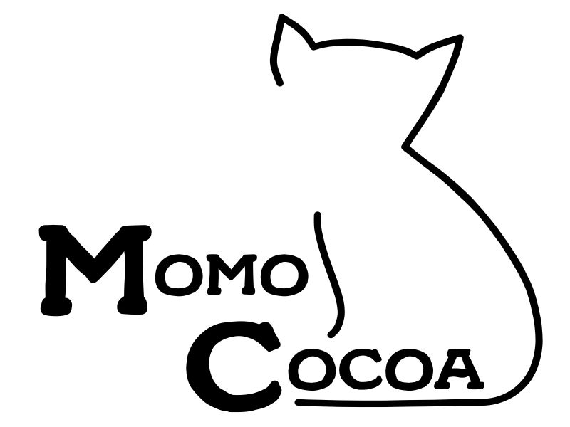 Copy of Momo Cocoa