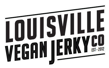 Louisville Vegan Jerky Co