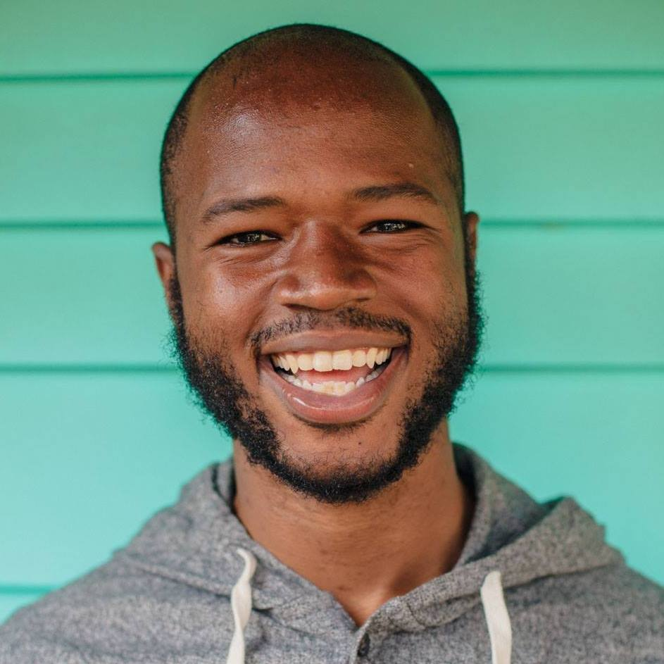 CAMERON WHITTEN - Cameron is a 27-year-old civic entrepreneur, storyteller, a community activist in Portland, Oregon. He has almost a decade of leadership with nonprofit, civic, and political causes, such as Occupy Portland, Know Your City, and Portland's Resistance. He currently serves as Interim Executive Director with Q Center and as the Lead Advocate with Brown Hope.