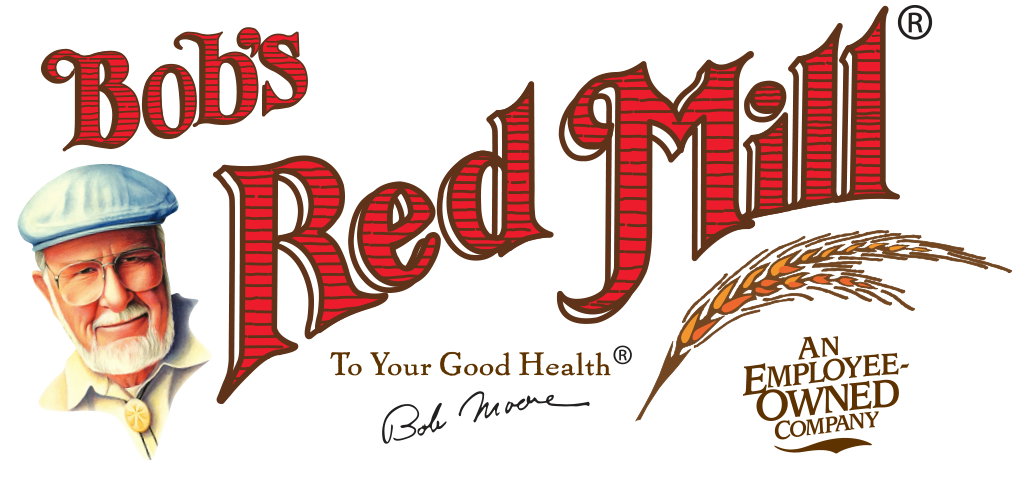 Copy of Bob's Red Mill