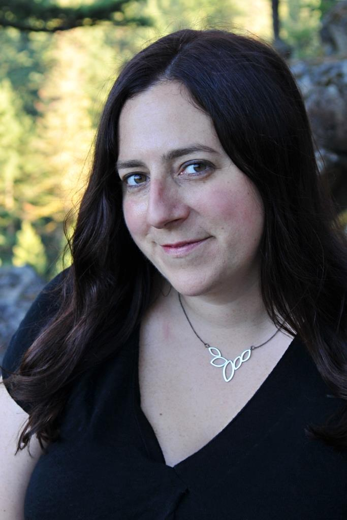 STEPHANIE FELDSTEIN - Stephanie Feldstein is the Population and Sustainability Director at the Center for Biological Diversity, where she heads a national program that addresses the connection between human population growth, overconsumption, and the wildlife extinction crisis. She created the innovative Take Extinction Off Your Plate campaign, and her work has been featured in The Huffington Post, NPR, Salon, The Guardian, The Washington Post, and more. She is the author of The Animal Lover's Guide to Changing the World: Practical Advice and Everyday Actions for a More Sustainable, Humane, and Compassionate Planet.Learn more at www.StephanieFeldstein.com and www.TakeExtinctionOffYourPlate.com.