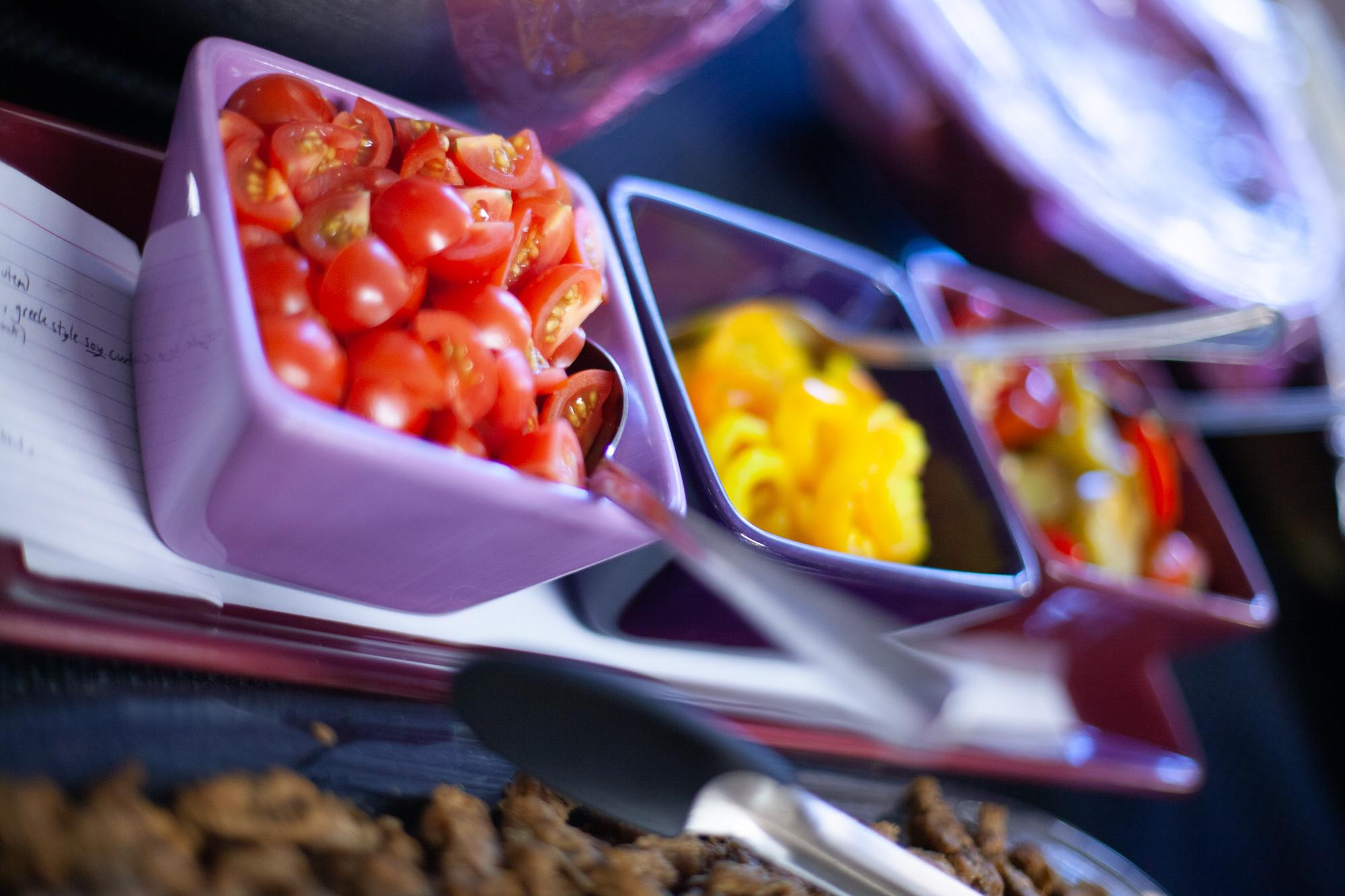 Compasstionate Harvest Feast-6.jpg