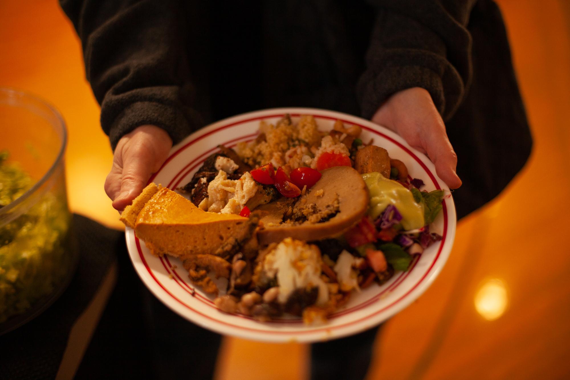 Compasstionate Harvest Feast-22.jpg