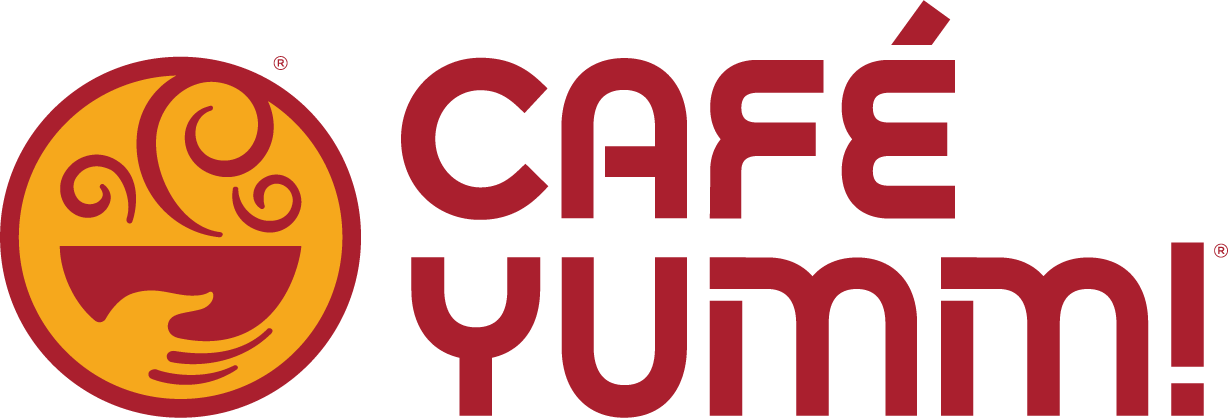 Cafe Yumm  is a uniquely northwest restaurant serving beautiful, delicious food.
