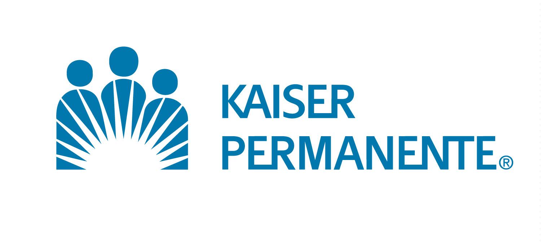 KaiserPermanente200.jpg