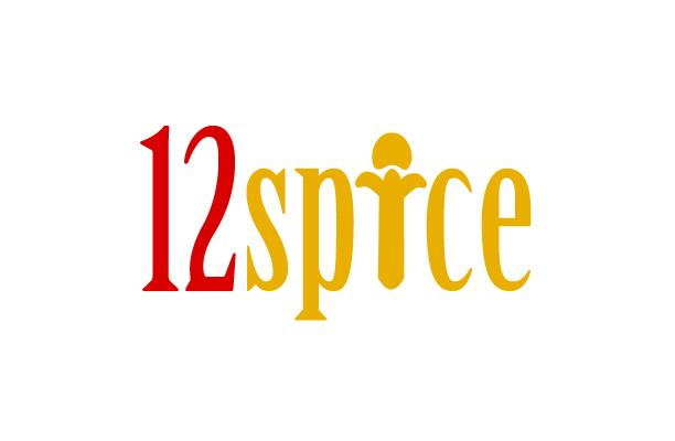12 Spice Kitchen