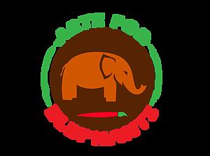 Arte for Elephants