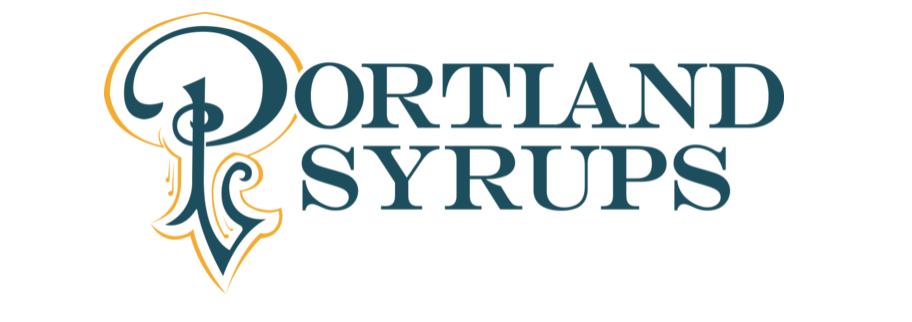 Portland Syrups