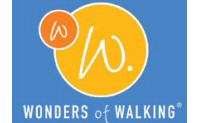 wondersofwalking-200.jpg