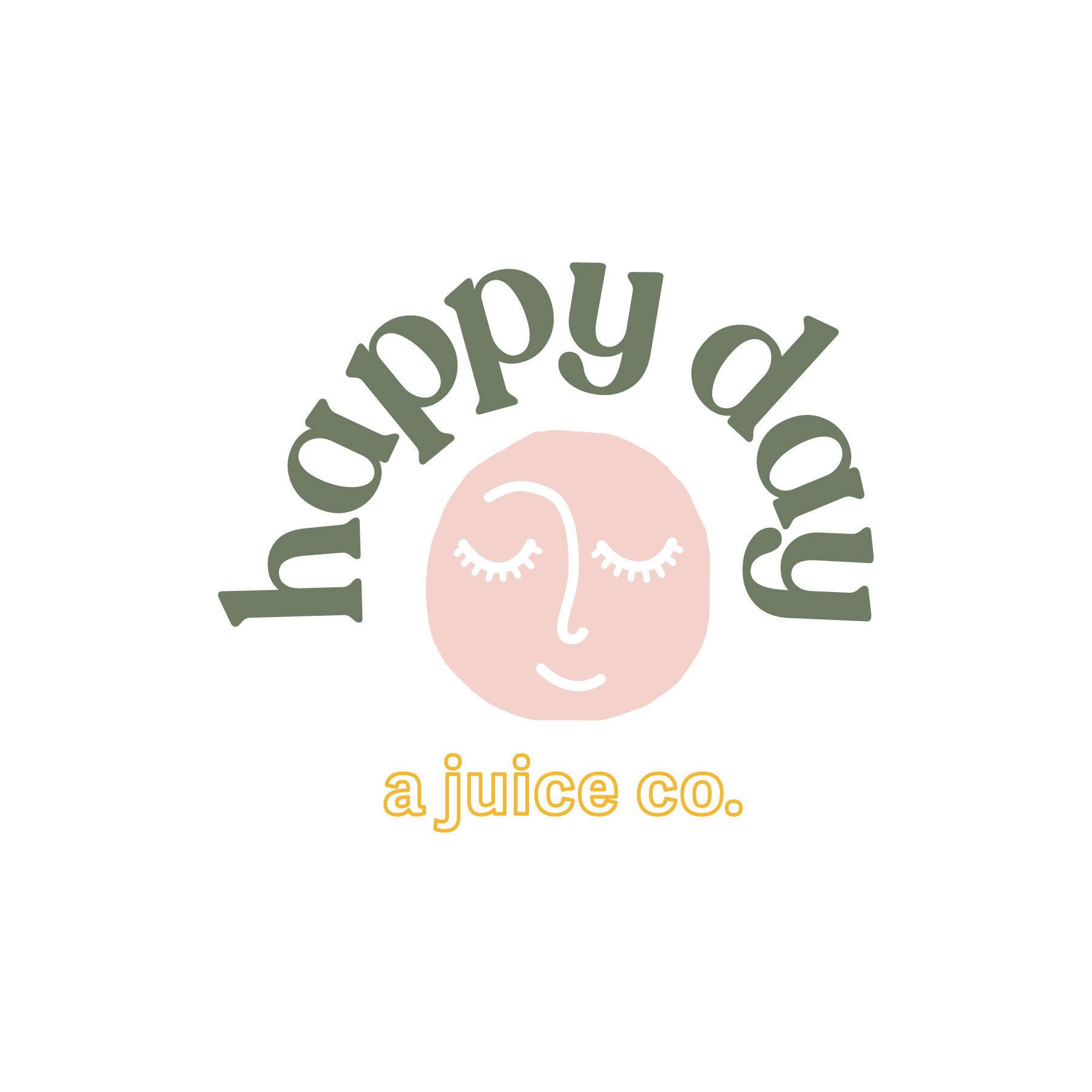 Happy Day Juice Company