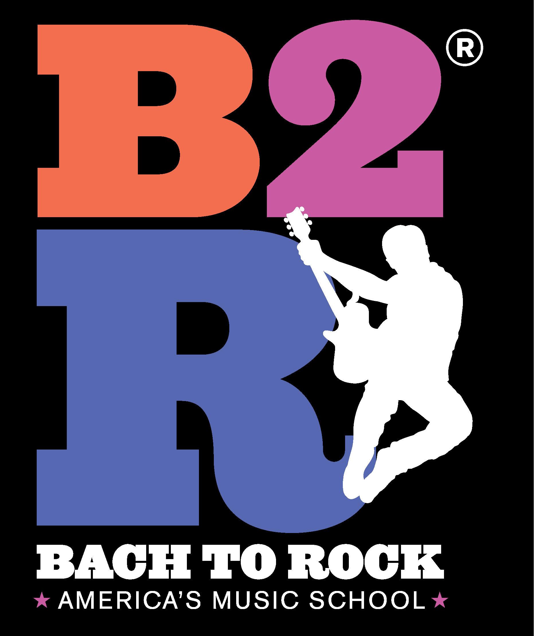 Bach to Rock Tanasbourne
