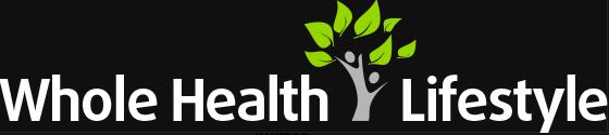 Whole Health Lifestyle