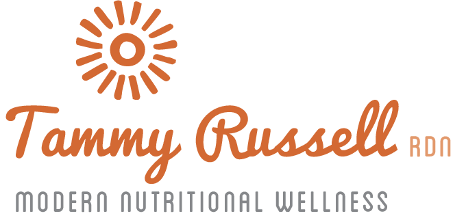 Plant-Based Nutrition Counseling
