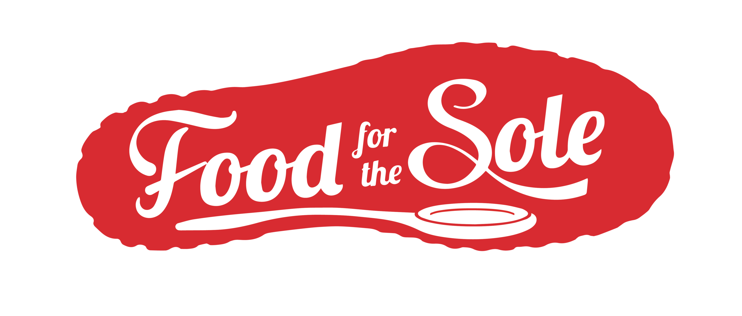 Food for the Sole
