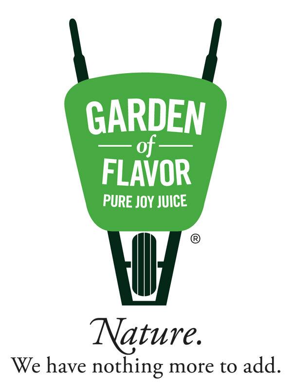 Garden of Flavor