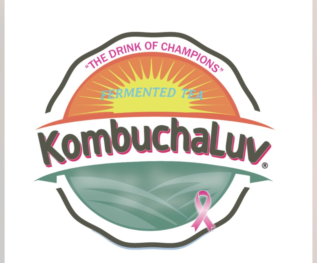 KombuchaLuv