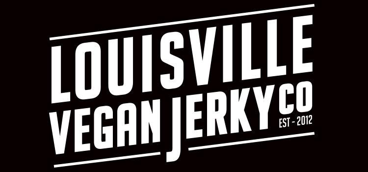 Louisville Vegan Jerky Company