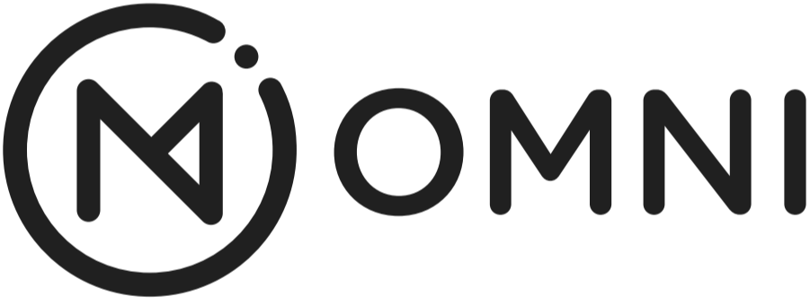 Omni Rentals