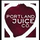 Portland Juice Co