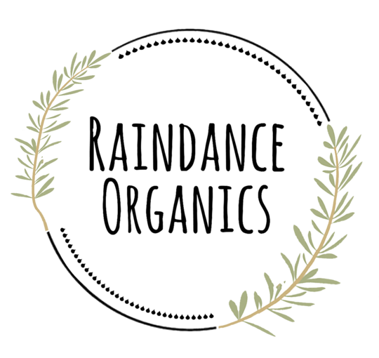 Raindance Organics