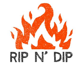 Rip N' Dip