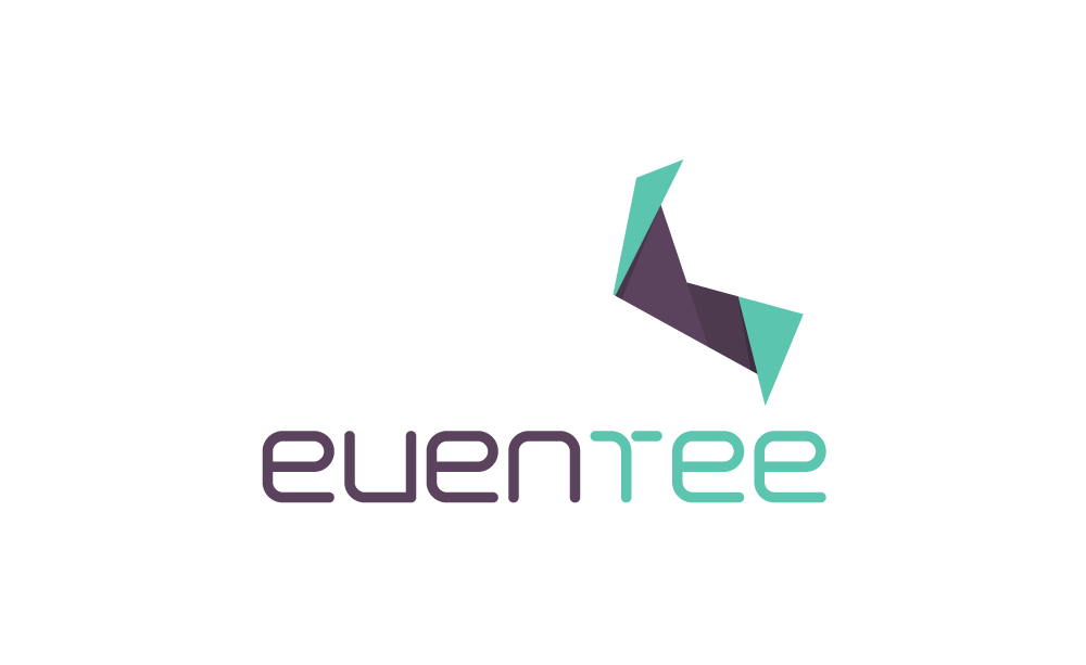 logo_Eventee_Light.png