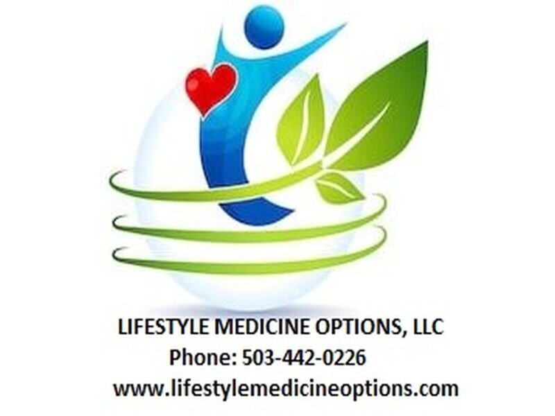 Lifestyle Medicine Options