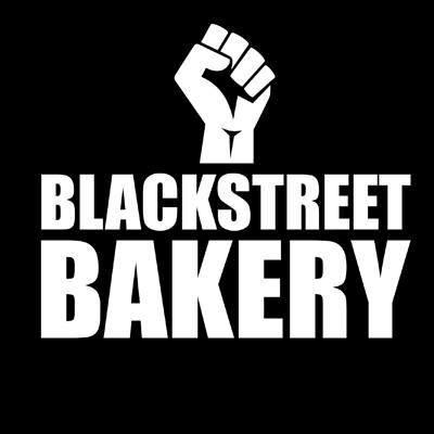 Blackstreet Bakery