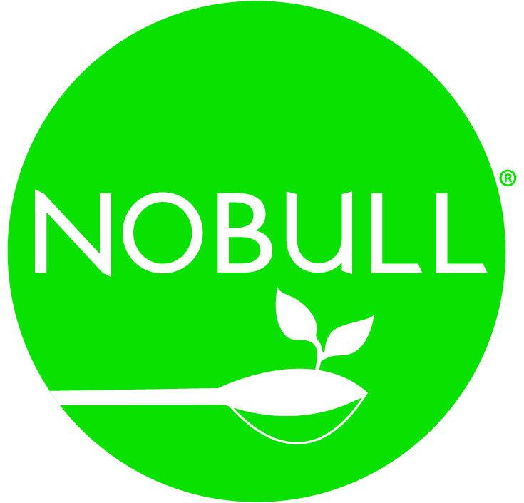 NOBULL
