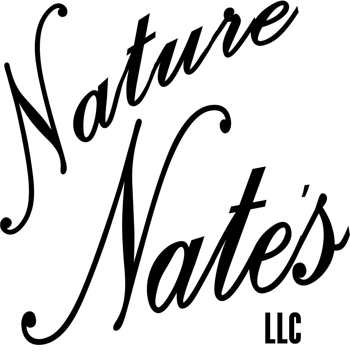 Nature Nate's LLC