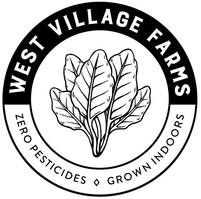 West Village Farms