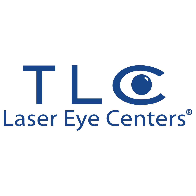 The TLC Laser Eye Centers