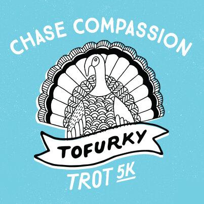 Tofurky-Trot-Profile-Image-FB-2019-2.jpg