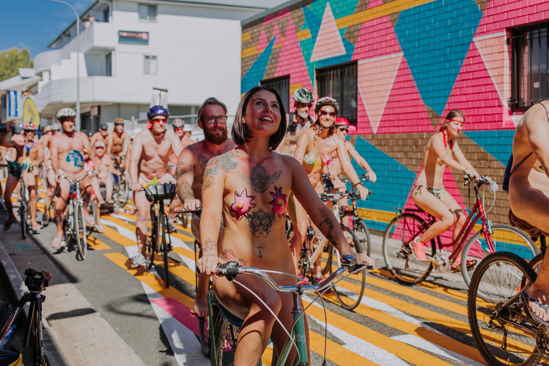 Runnel_Callie_Marshall_Byron Bay_Nude Bike Ride_I7A0581.jpg