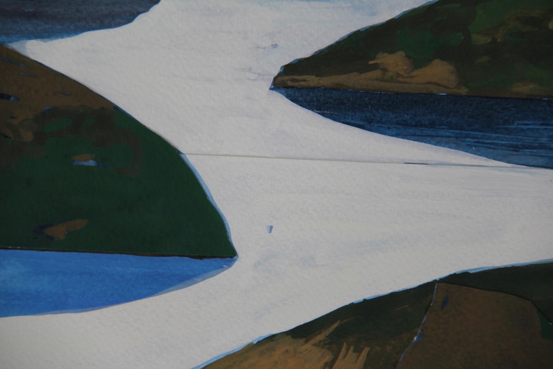 Head-Land-III_painting_2011_detail.jpg