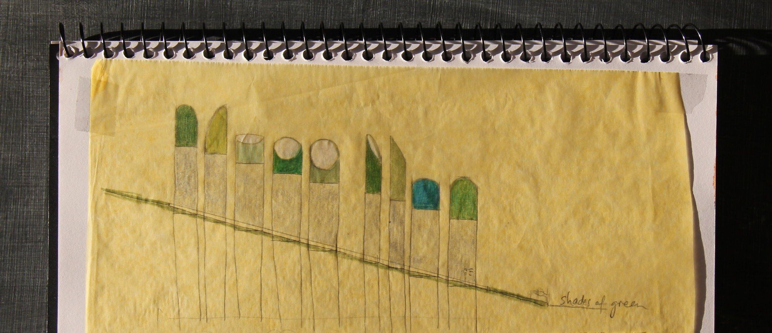 1 Prince Alfred Park Pool chimneys sketch.jpg