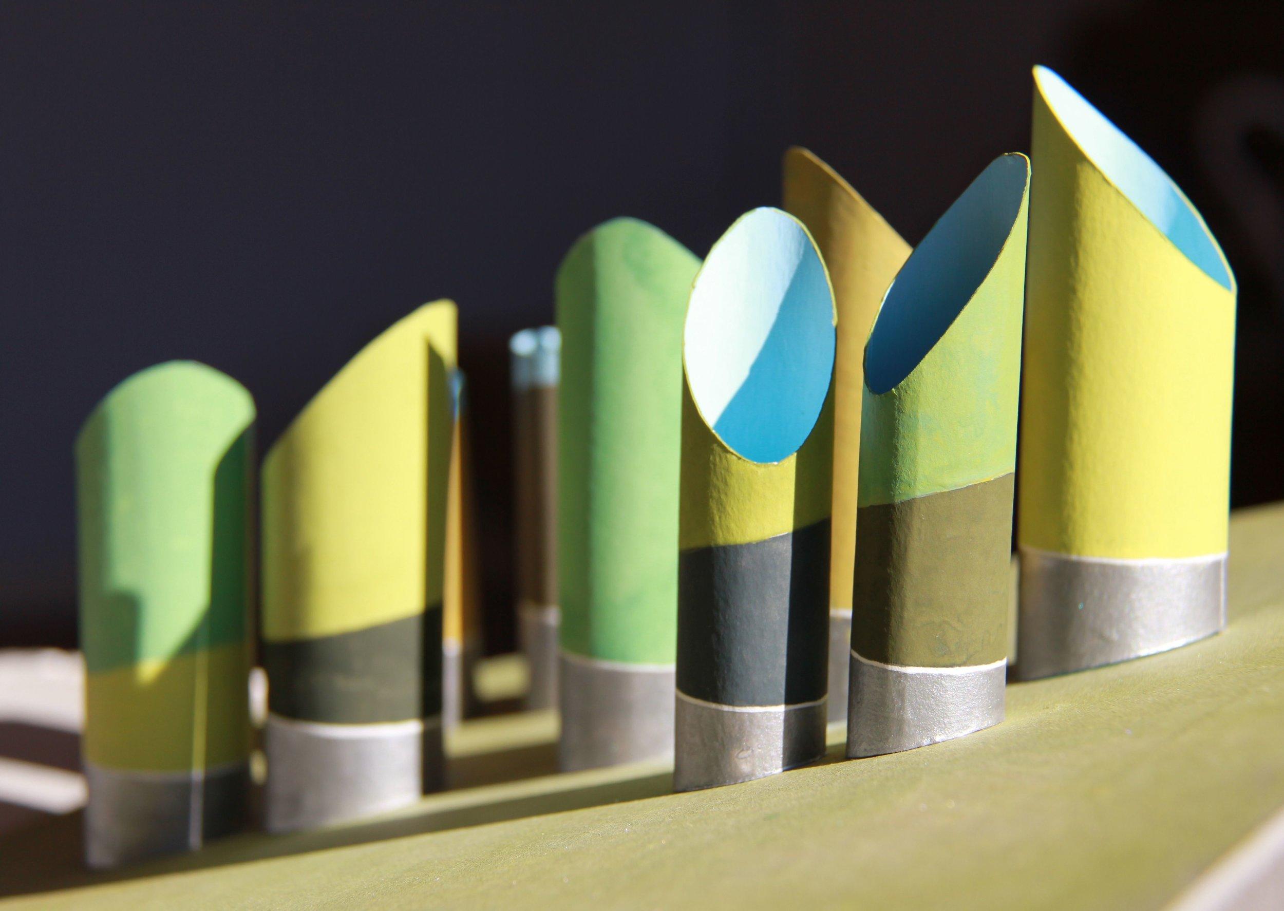 5 Prince Alfred Park Pool chimneys model.jpg