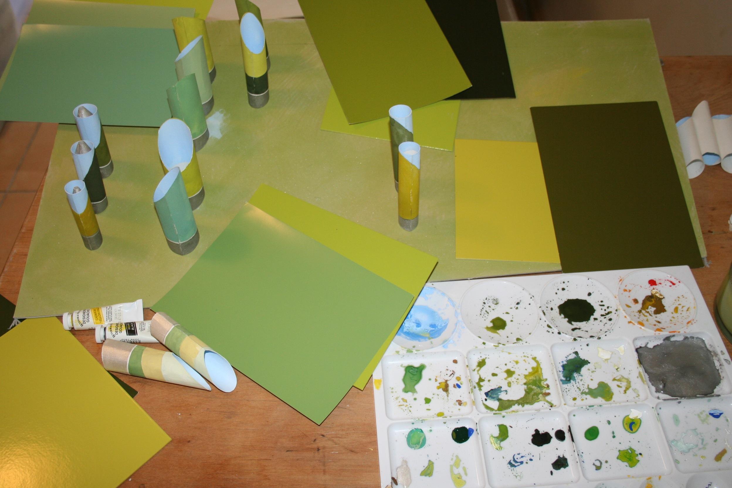 4 Prince Alfred Park Pool chimneys palette.jpg