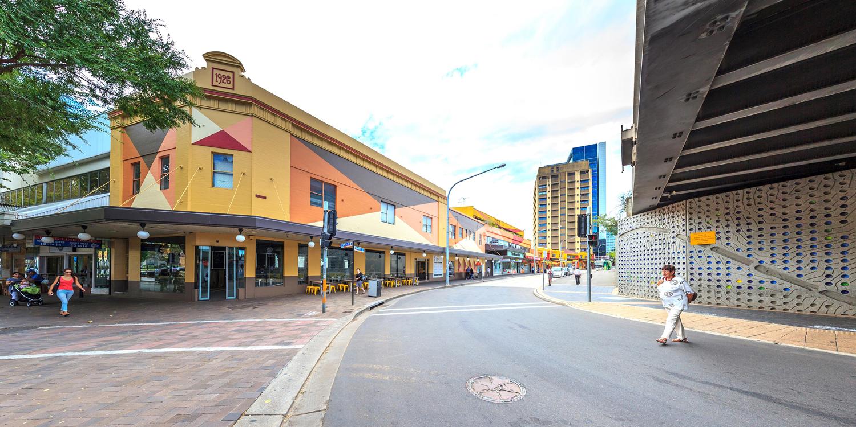 Lymesmith-Darcy-St-Parramatta-1jpg.jpg