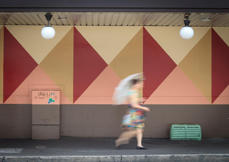 Lymesmith-Darcy-St-Parramatta-3.jpg