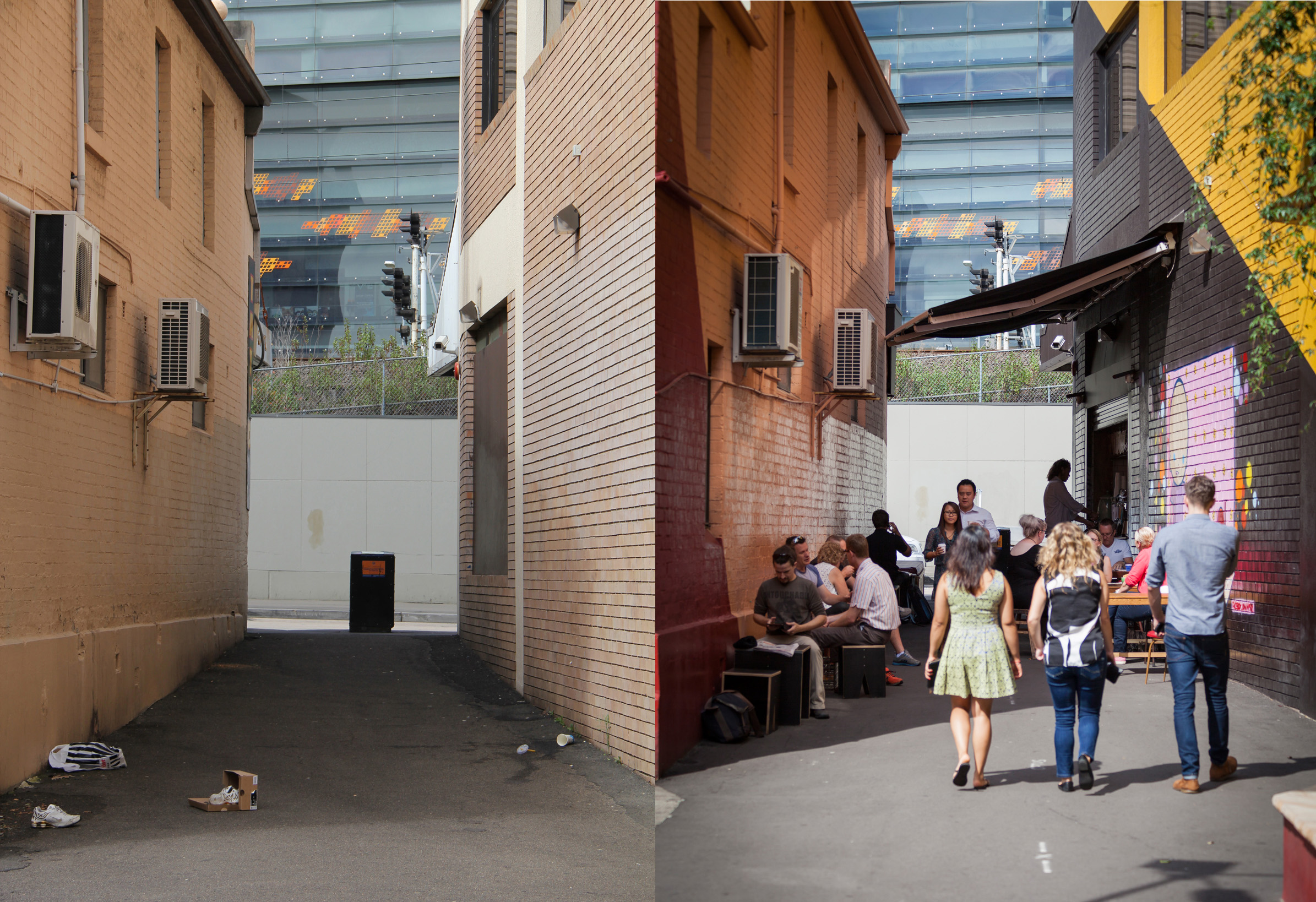 Darcy-St-Parramatta-Lymesmith- before and after.jpg