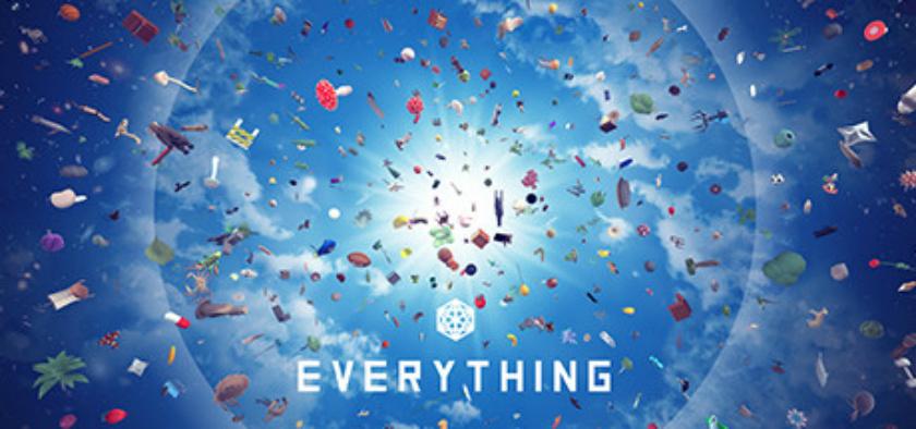 everything01