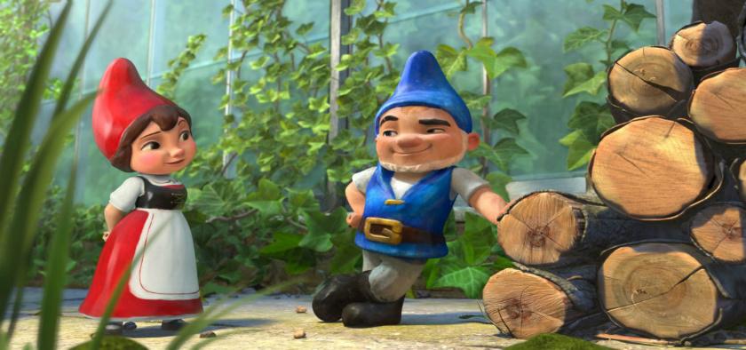 gnomeo6.jpg