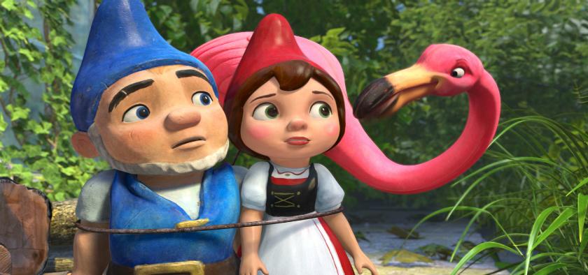 gnomeo3.jpg
