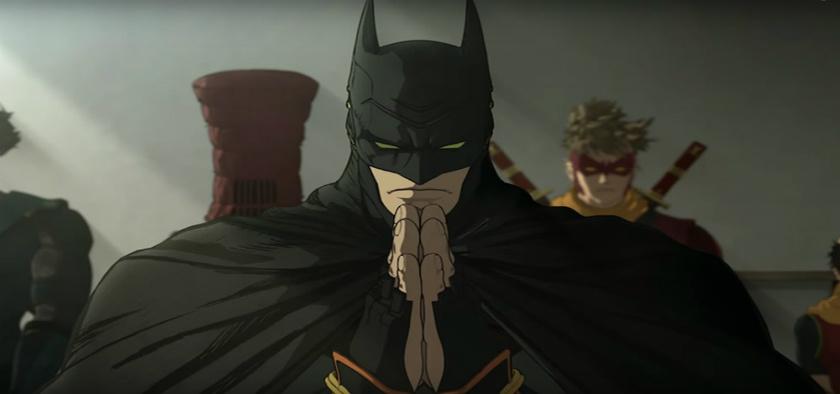 batman 6.jpg