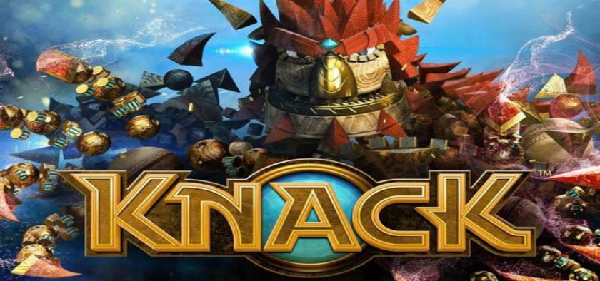 knack1.jpg