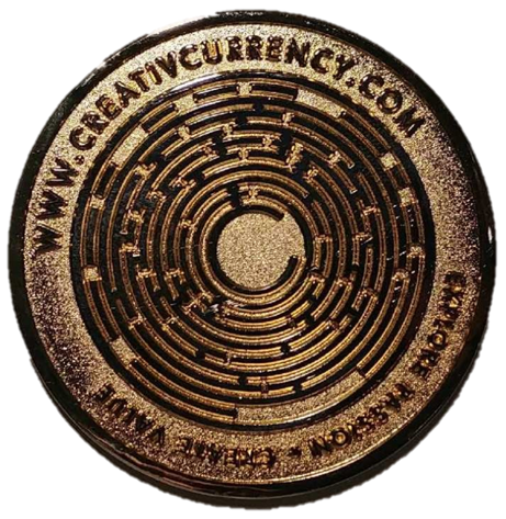 Coin front.png