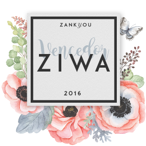 badge-ziwa2016-pt.png