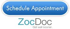 zocdoc appointment button.png